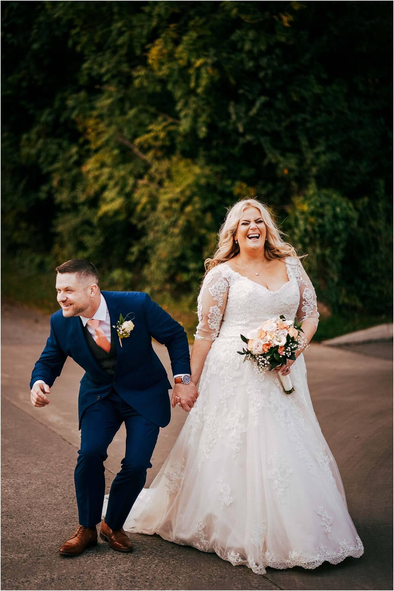 The Villa Wedding Photograph (84).jpg
