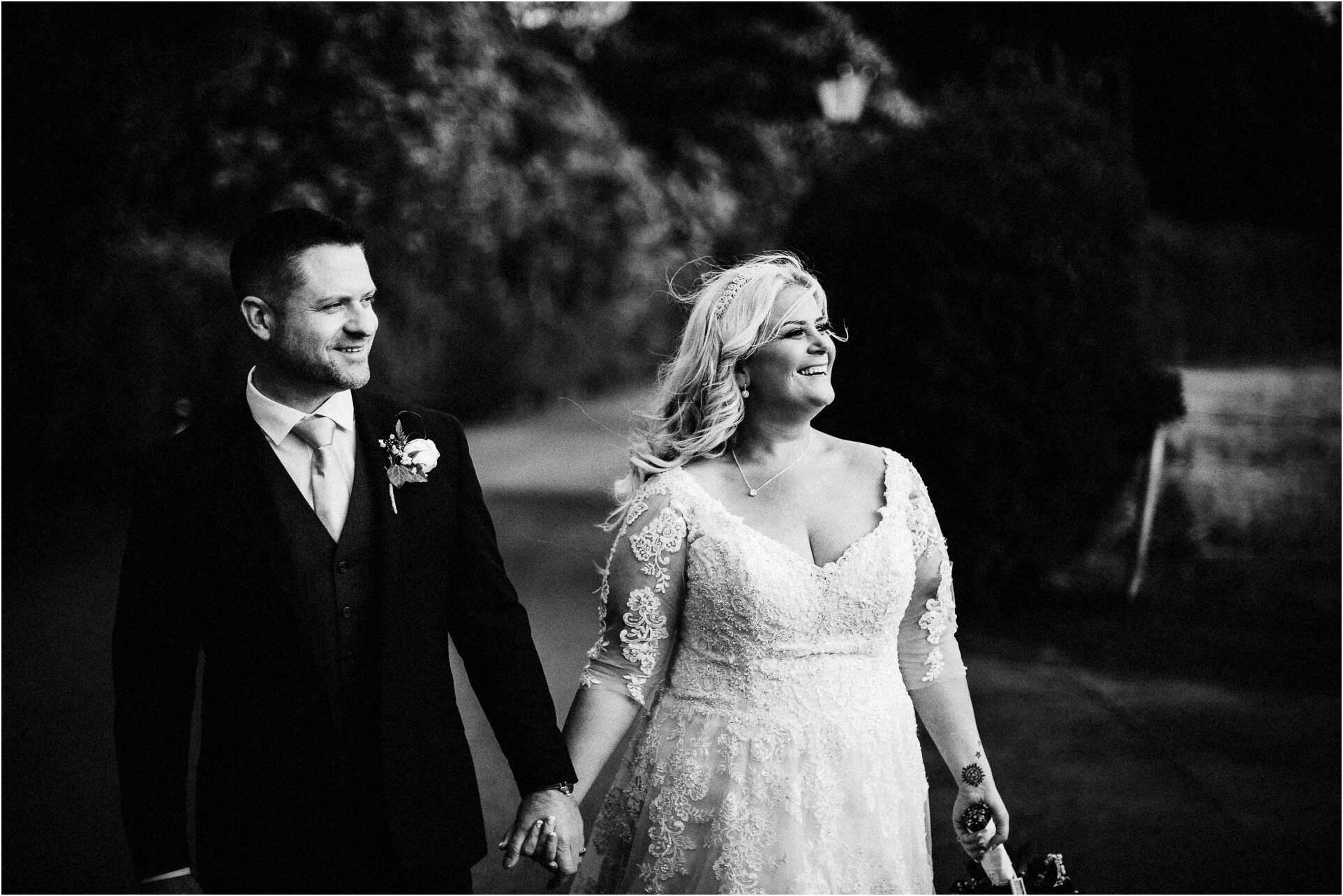 The Villa Wedding Photograph (91).jpg
