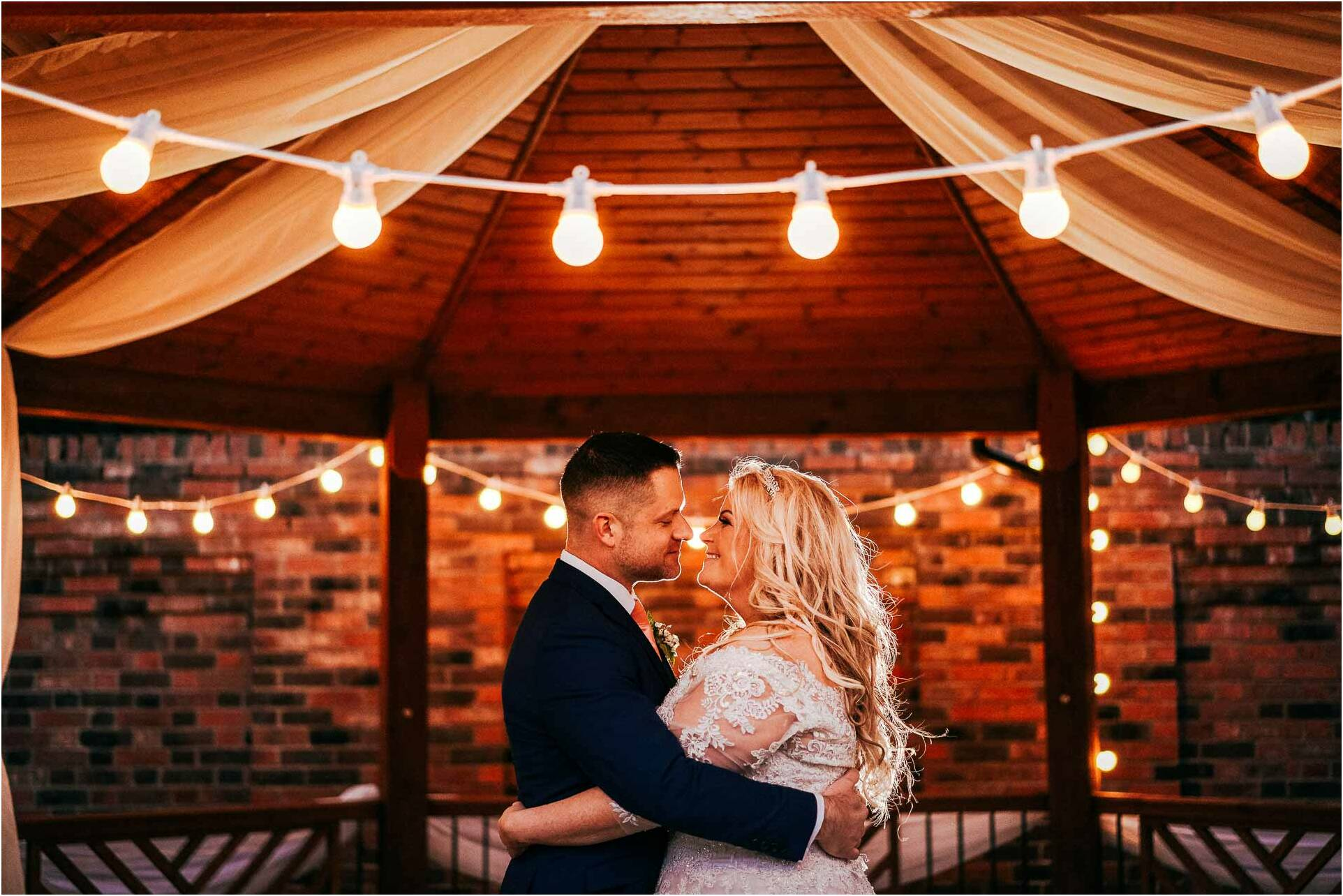 The Villa Wedding Photograph (93).jpg