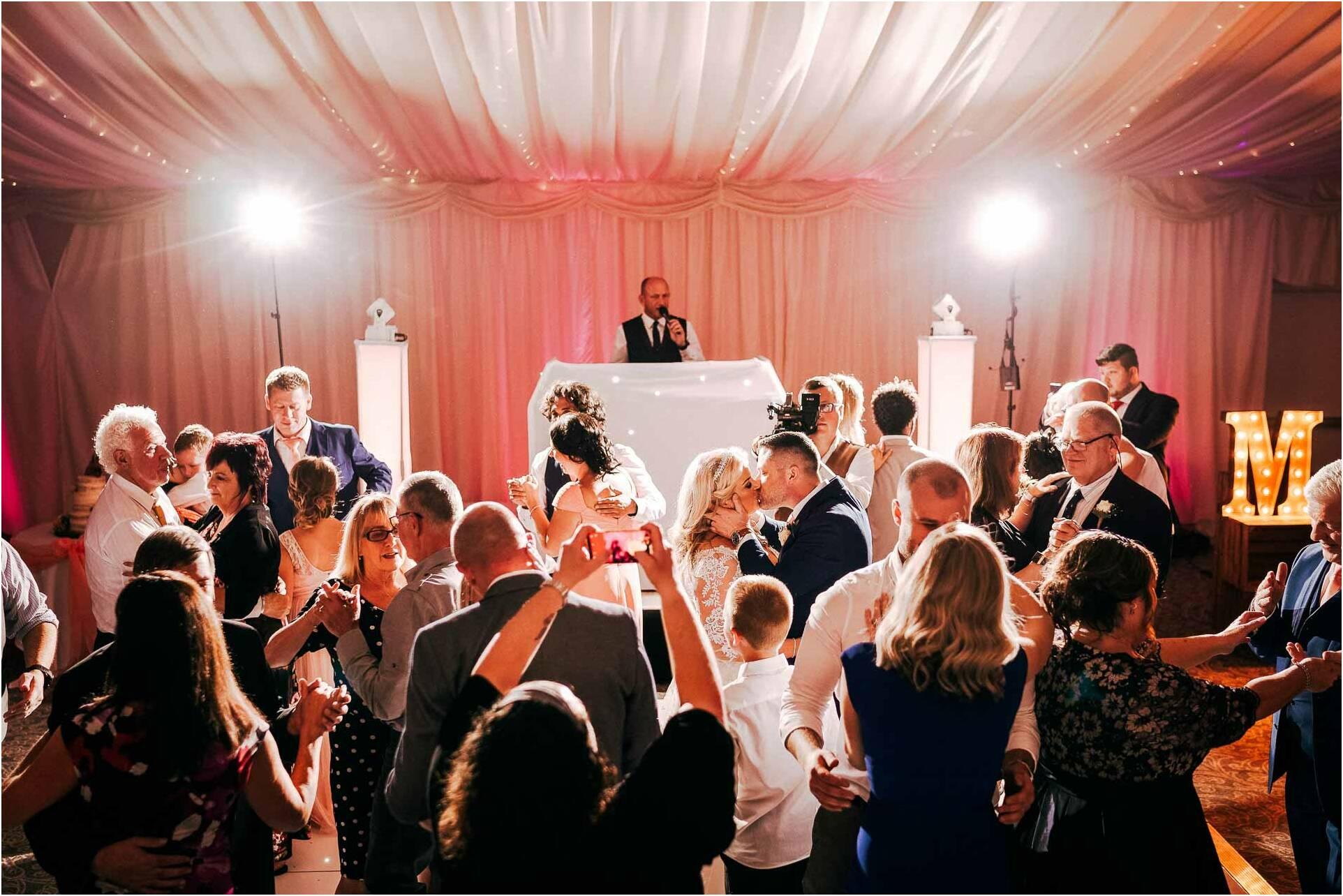 The Villa Wedding Photograph (97).jpg