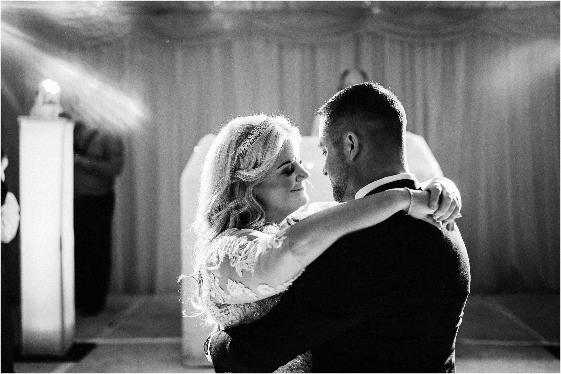 The Villa Wedding Photograph (96).jpg