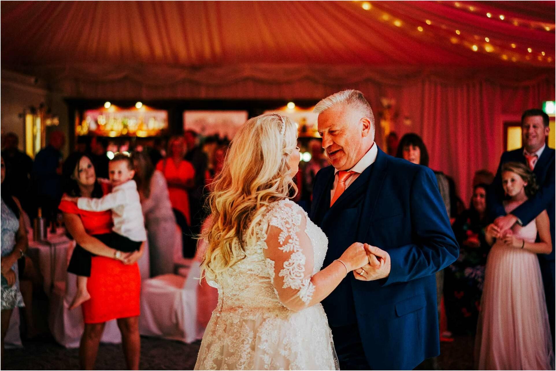 The Villa Wedding Photograph (99).jpg