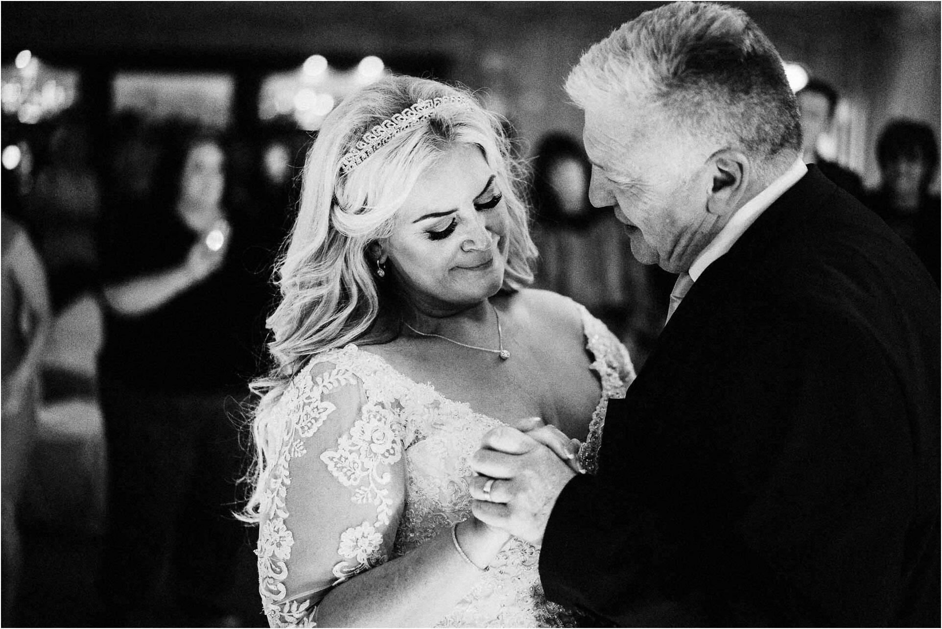 The Villa Wedding Photograph (100).jpg