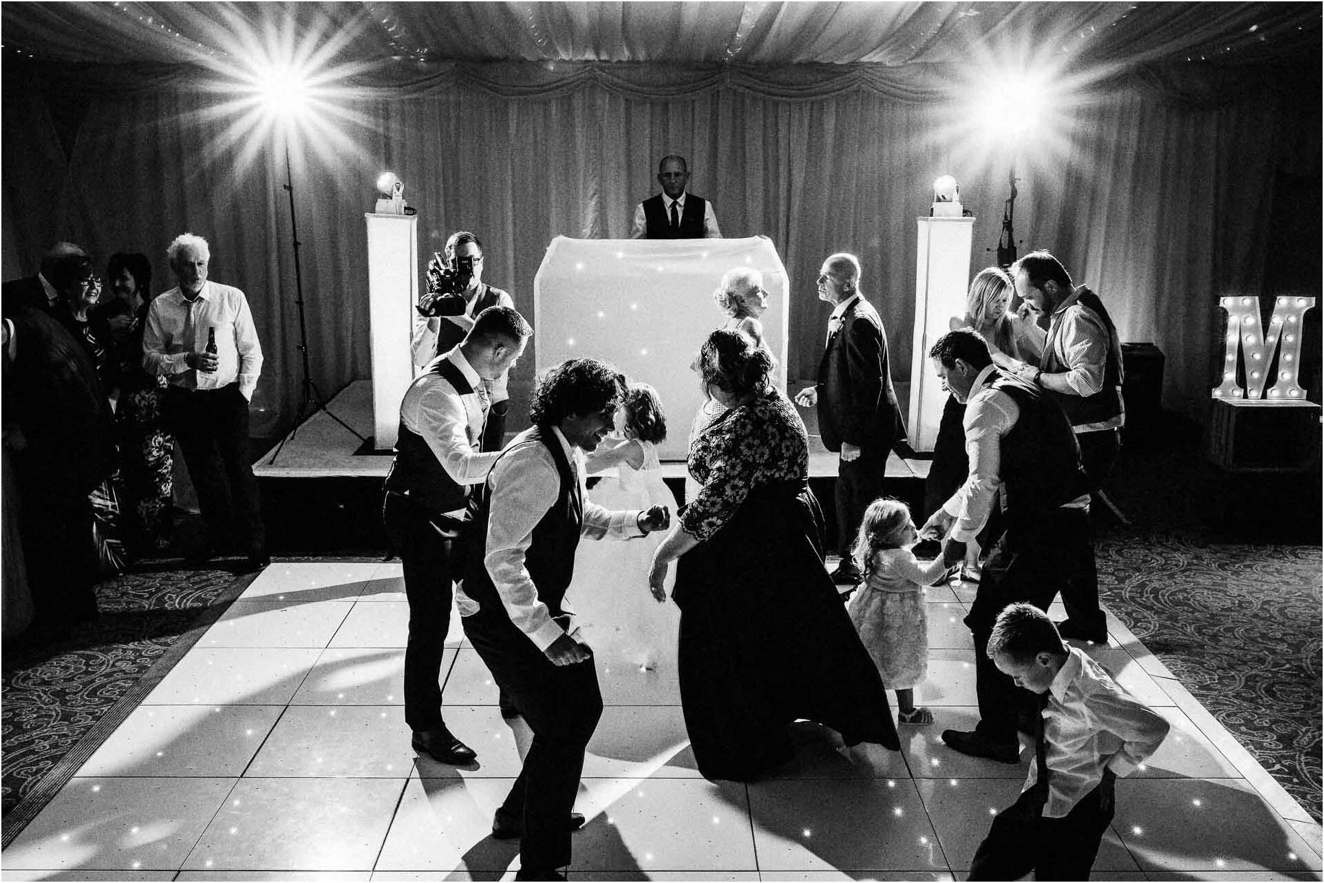 The Villa Wedding Photograph (101).jpg