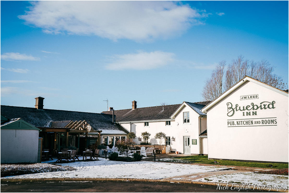 Samlesbury_Hall_Winter_Wedding_Snow-6.jpg