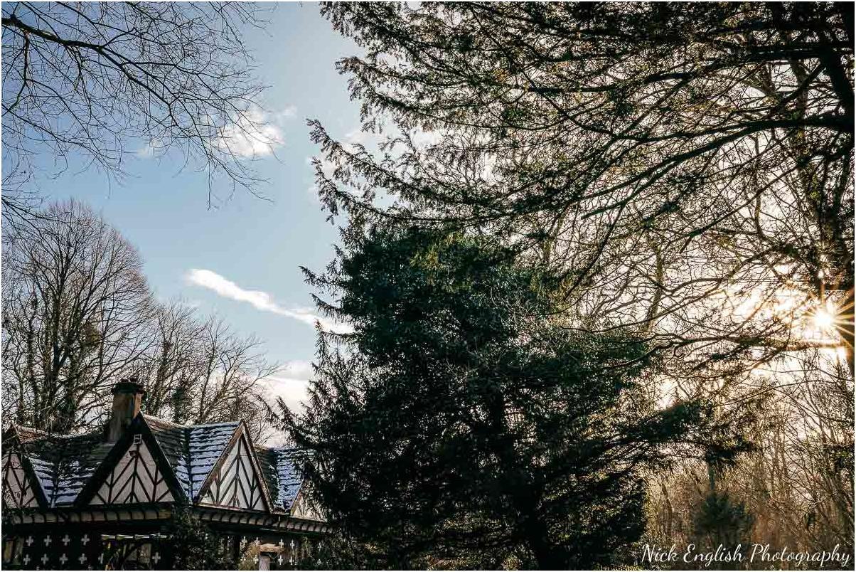 Samlesbury_Hall_Winter_Wedding_Snow-7.jpg