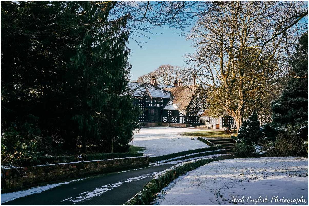 Samlesbury_Hall_Winter_Wedding_Snow-9.jpg