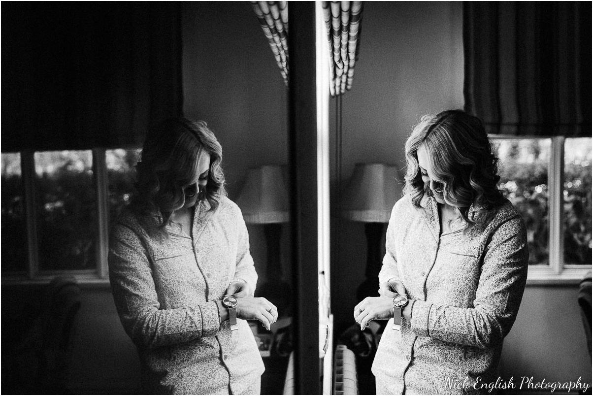 Samlesbury_Hall_Winter_Wedding_Snow-12.jpg