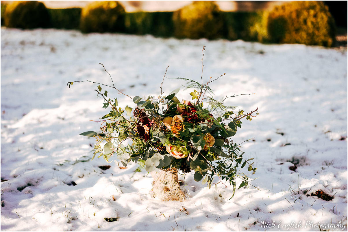 Samlesbury_Hall_Winter_Wedding_Snow-19.jpg