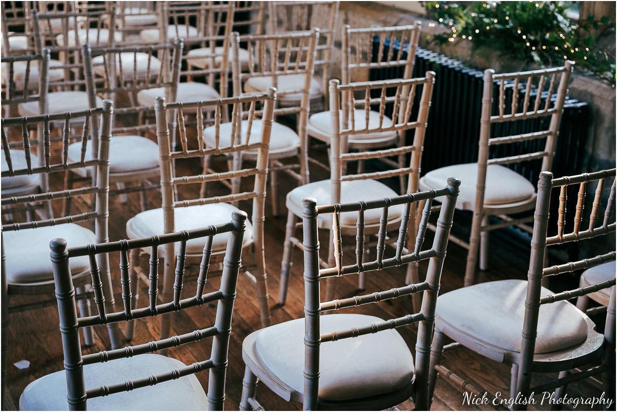 Samlesbury_Hall_Winter_Wedding_Snow-20.jpg
