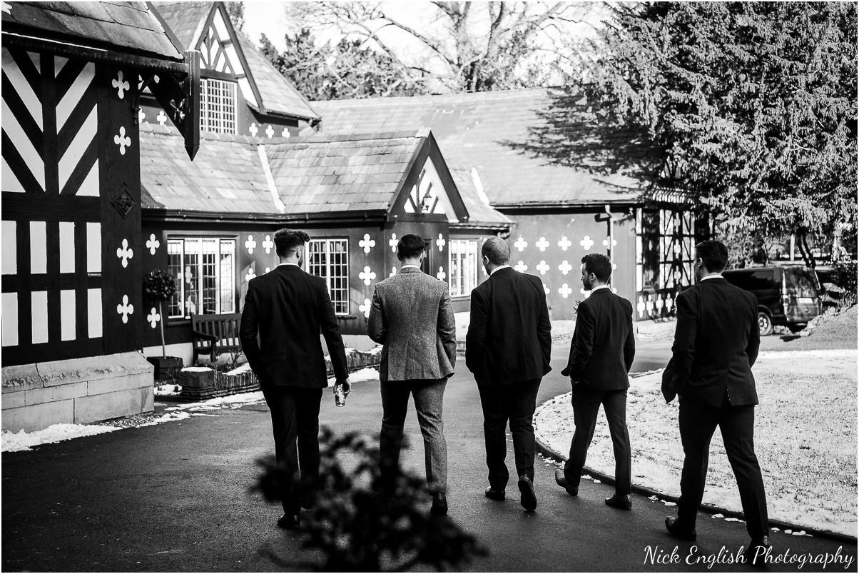 Samlesbury_Hall_Winter_Wedding_Snow-21.jpg