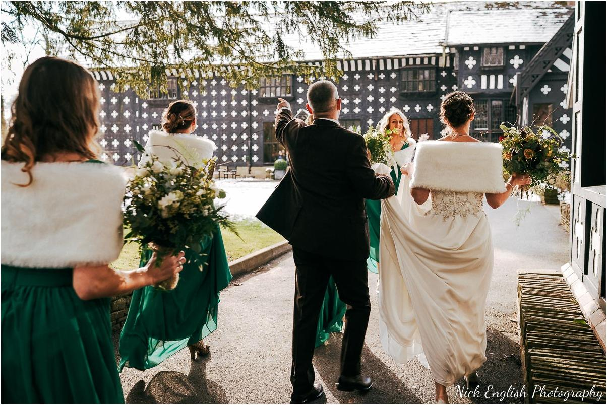 Samlesbury_Hall_Winter_Wedding_Snow-33.jpg