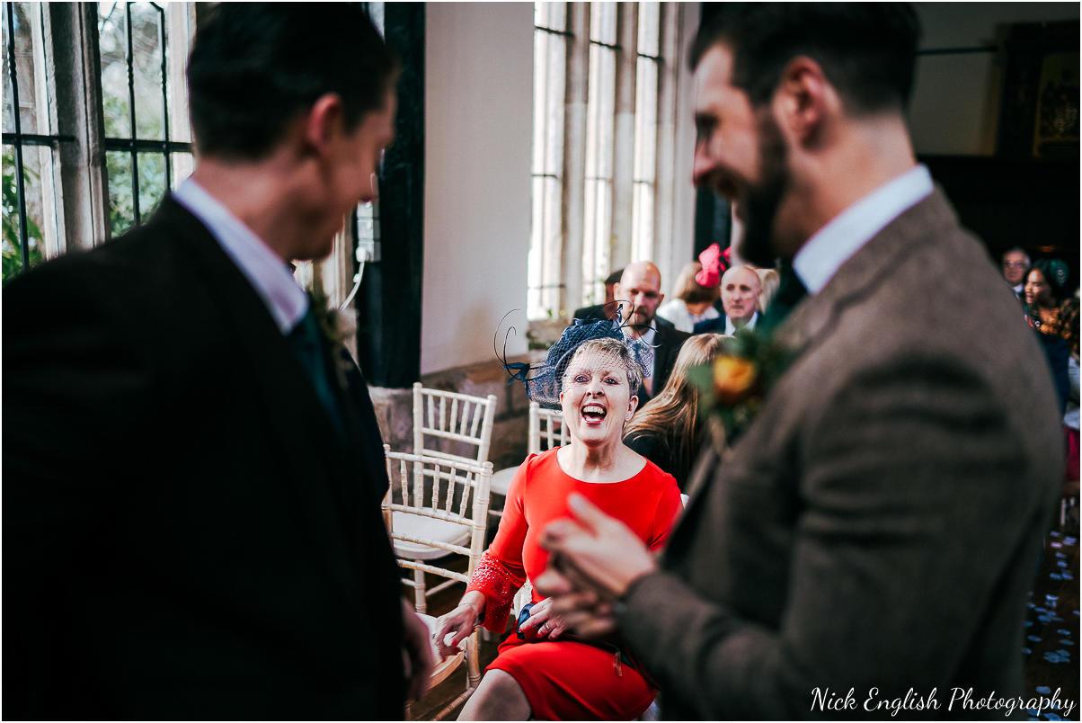 Samlesbury_Hall_Winter_Wedding_Snow-36.jpg