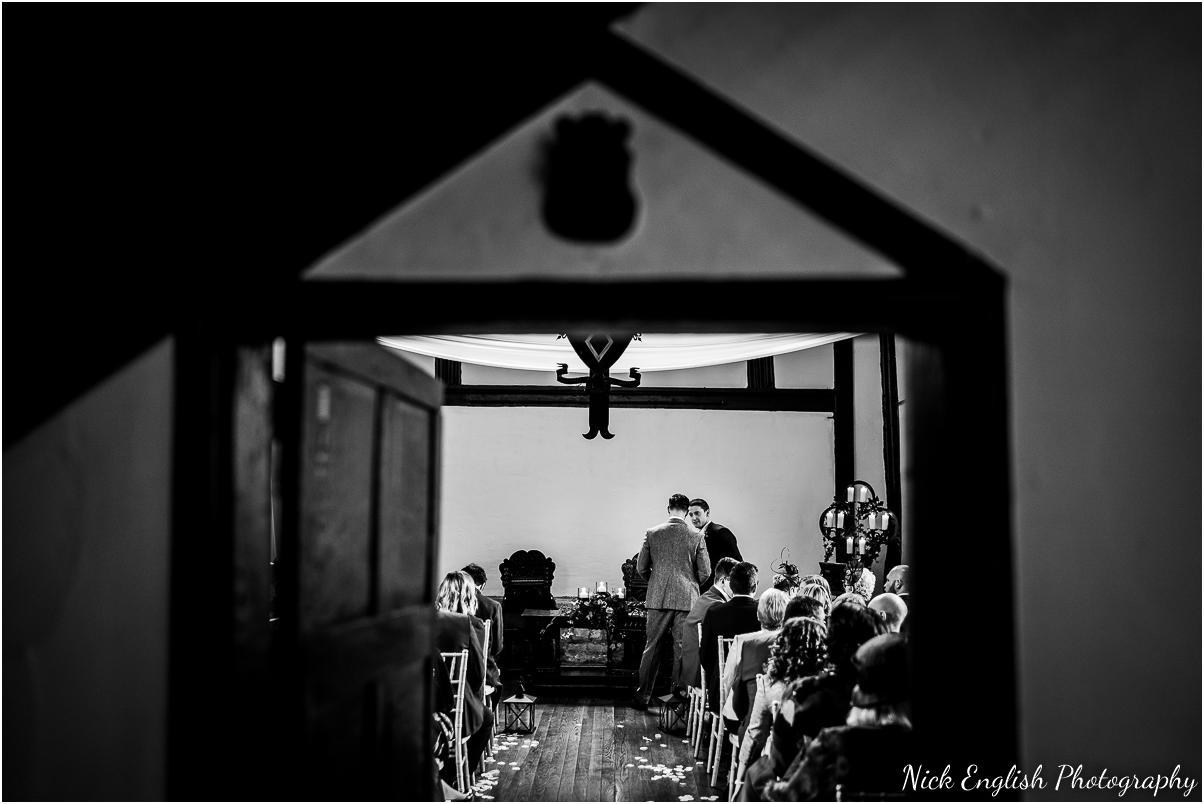 Samlesbury_Hall_Winter_Wedding_Snow-38.jpg