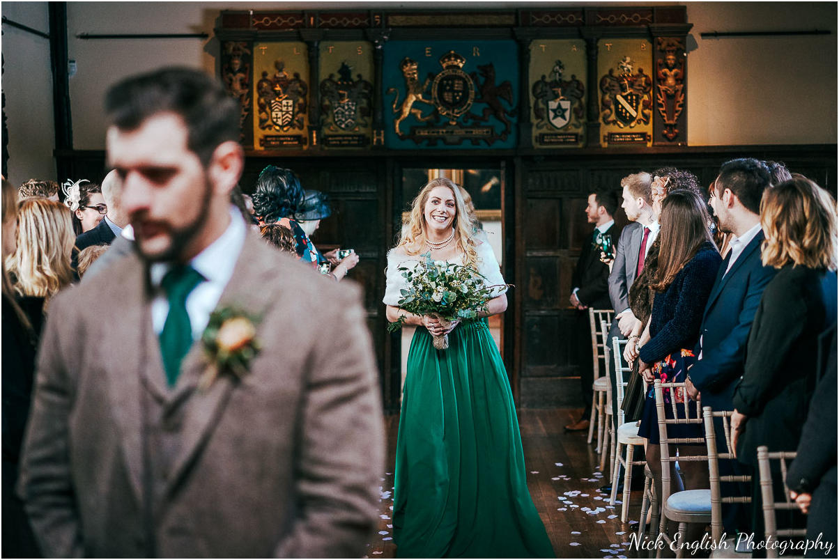 Samlesbury_Hall_Winter_Wedding_Snow-40.jpg