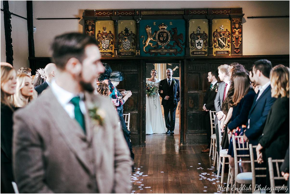 Samlesbury_Hall_Winter_Wedding_Snow-41.jpg
