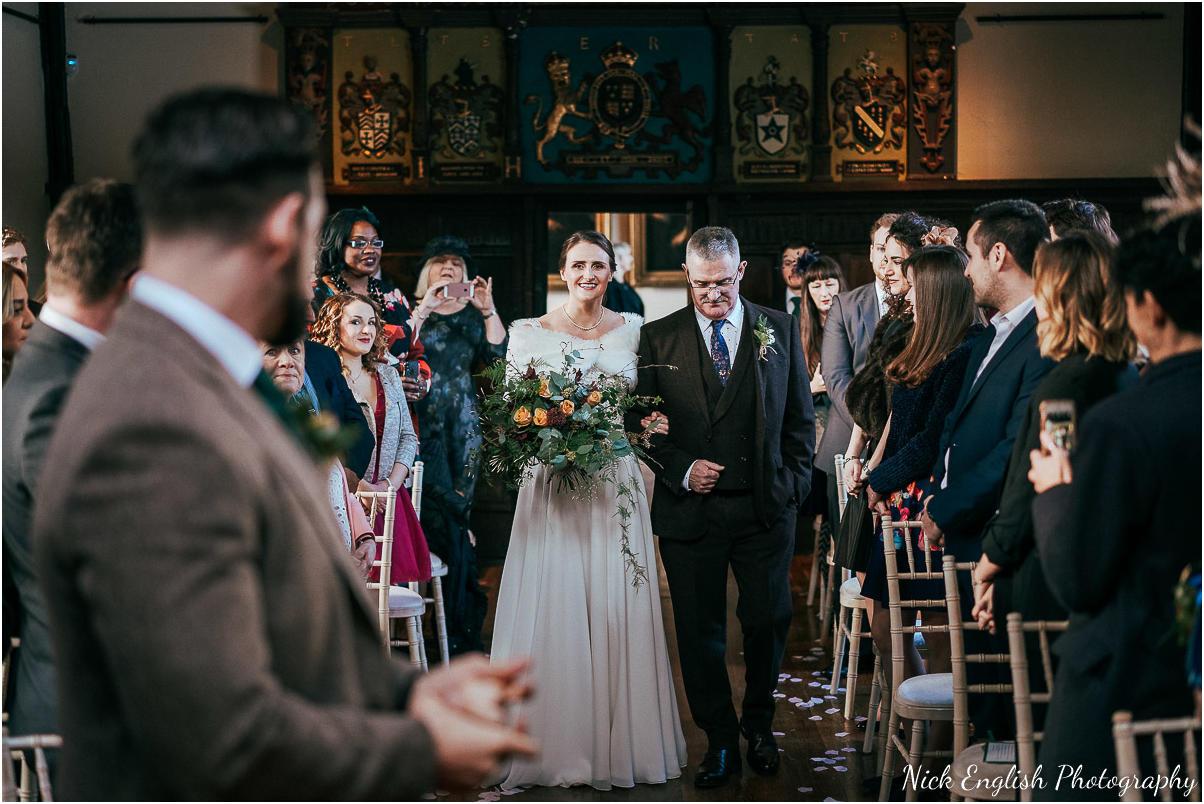 Samlesbury_Hall_Winter_Wedding_Snow-42.jpg