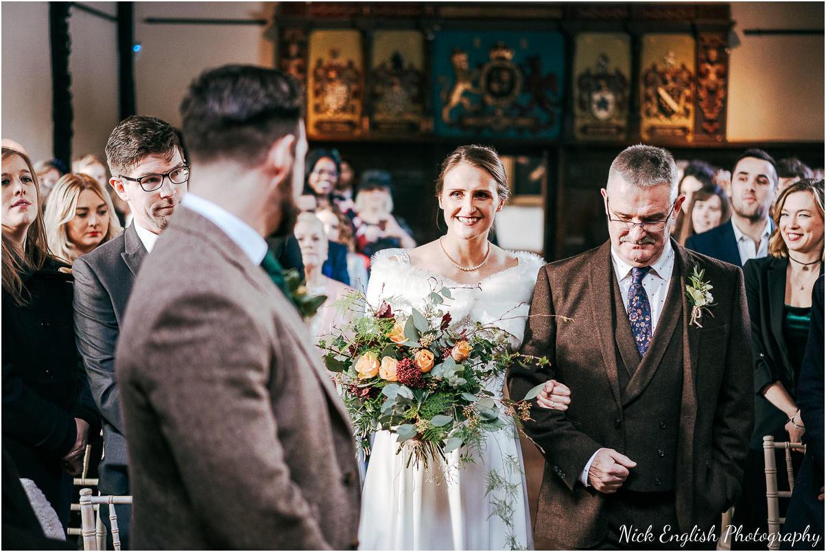 Samlesbury_Hall_Winter_Wedding_Snow-43.jpg