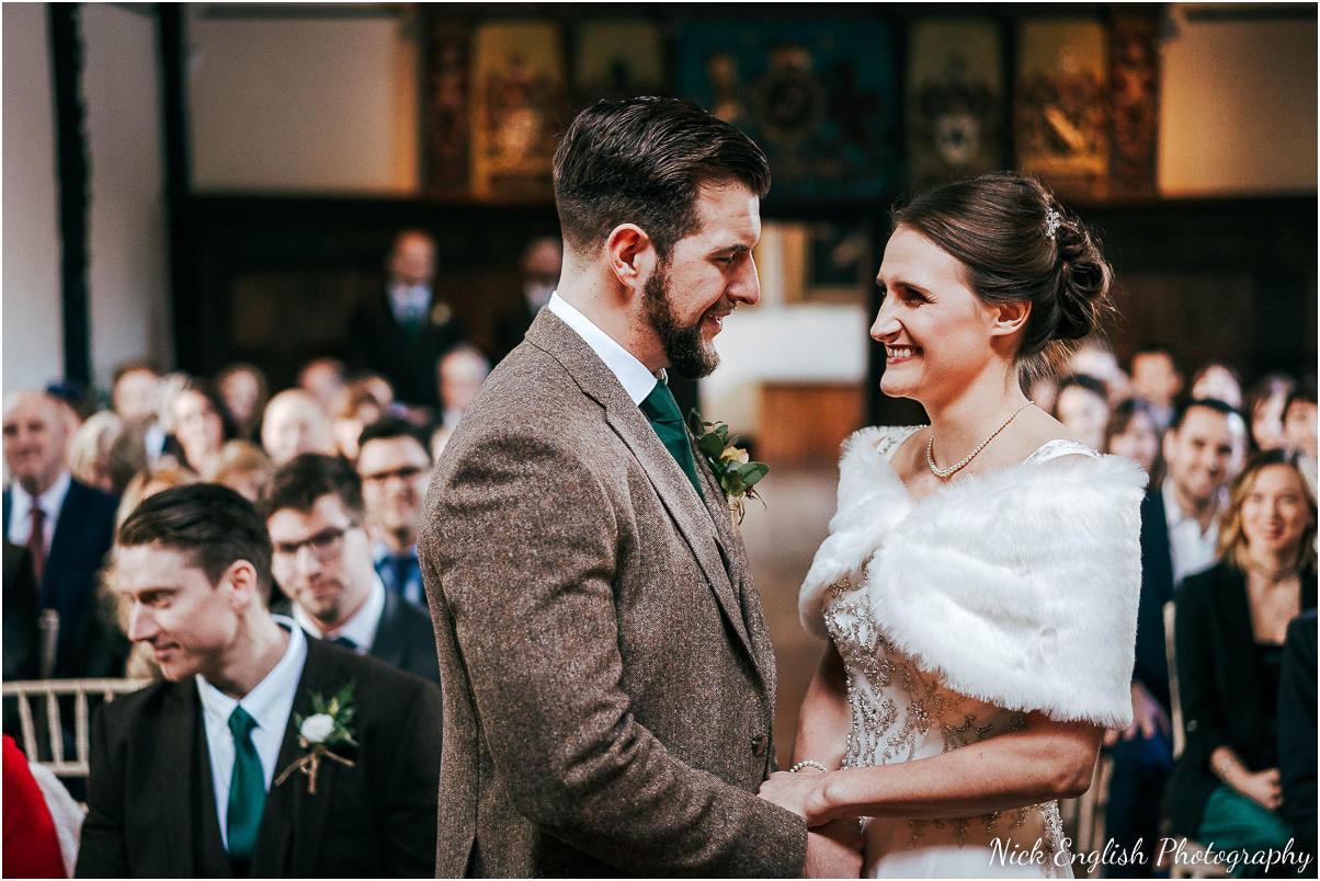 Samlesbury_Hall_Winter_Wedding_Snow-44.jpg