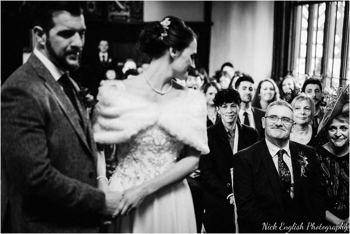 Samlesbury_Hall_Winter_Wedding_Snow-45.jpg