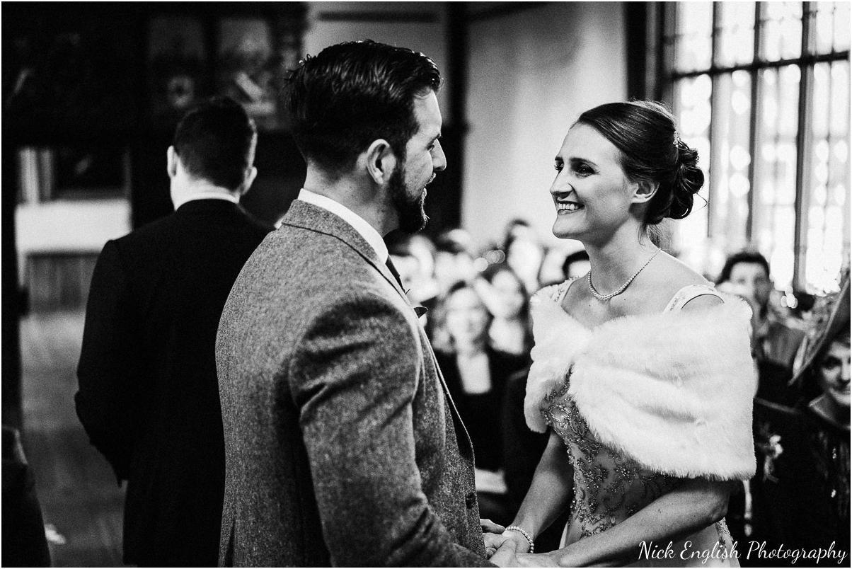 Samlesbury_Hall_Winter_Wedding_Snow-47.jpg