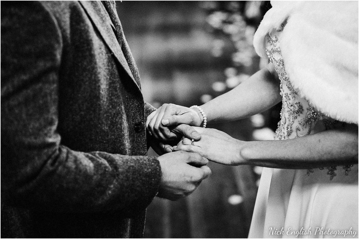 Samlesbury_Hall_Winter_Wedding_Snow-57.jpg