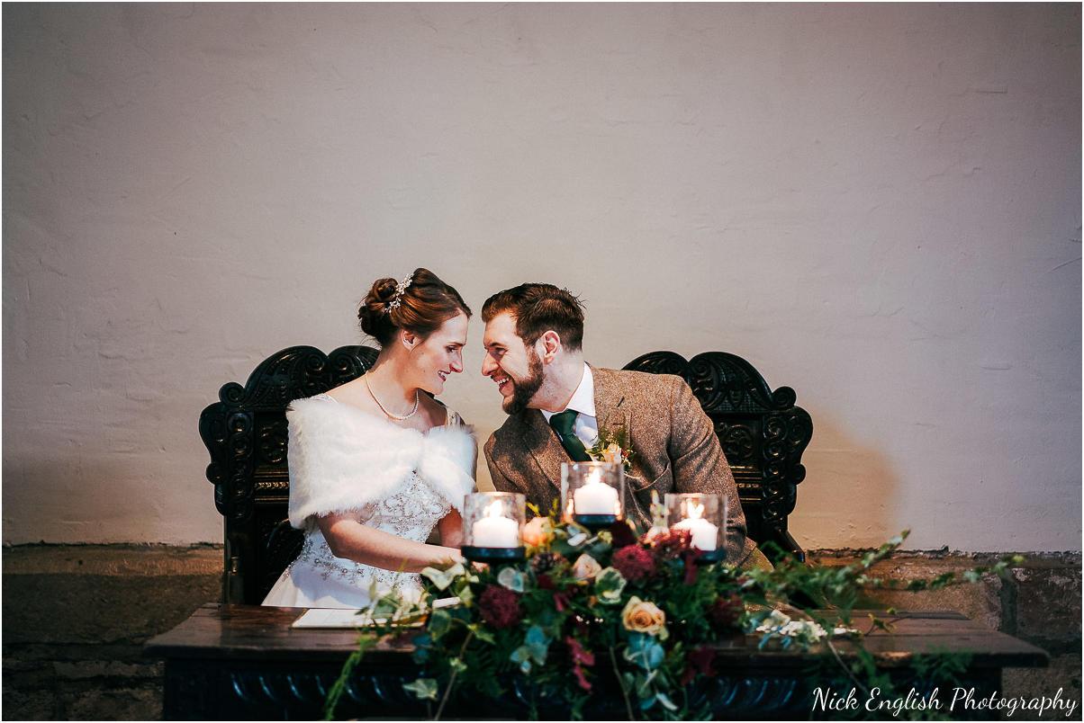 Samlesbury_Hall_Winter_Wedding_Snow-60.jpg
