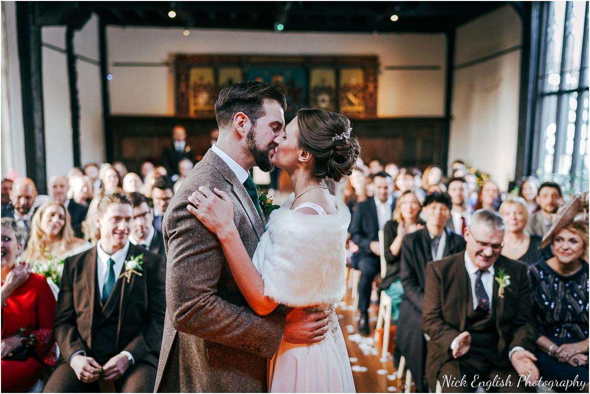 Samlesbury_Hall_Winter_Wedding_Snow-59.jpg