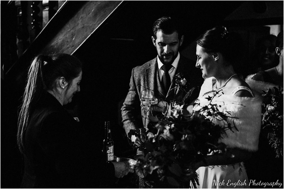 Samlesbury_Hall_Winter_Wedding_Snow-62.jpg