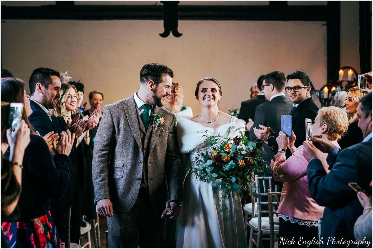 Samlesbury_Hall_Winter_Wedding_Snow-61.jpg