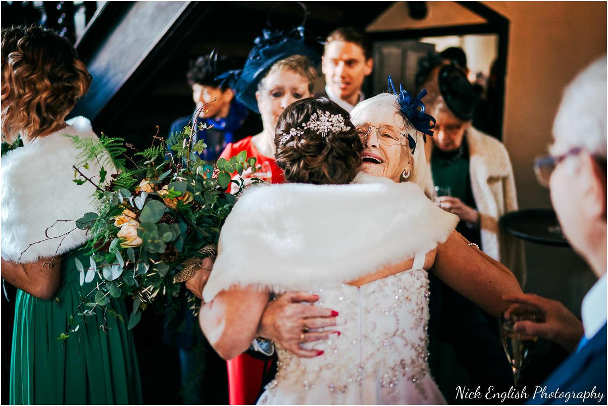 Samlesbury_Hall_Winter_Wedding_Snow-63.jpg
