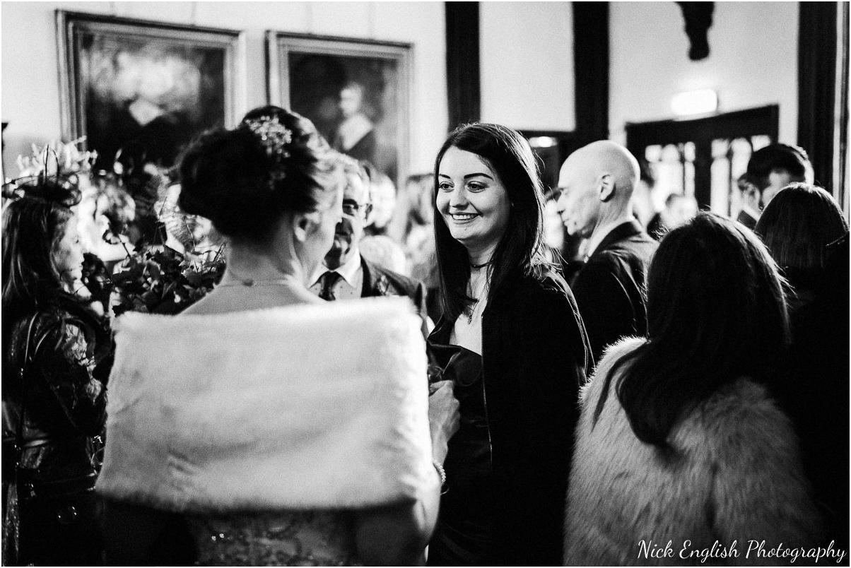 Samlesbury_Hall_Winter_Wedding_Snow-67.jpg