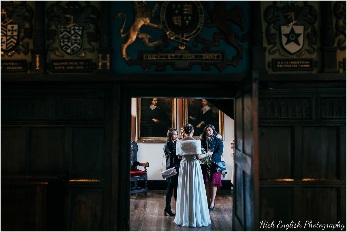 Samlesbury_Hall_Winter_Wedding_Snow-68.jpg