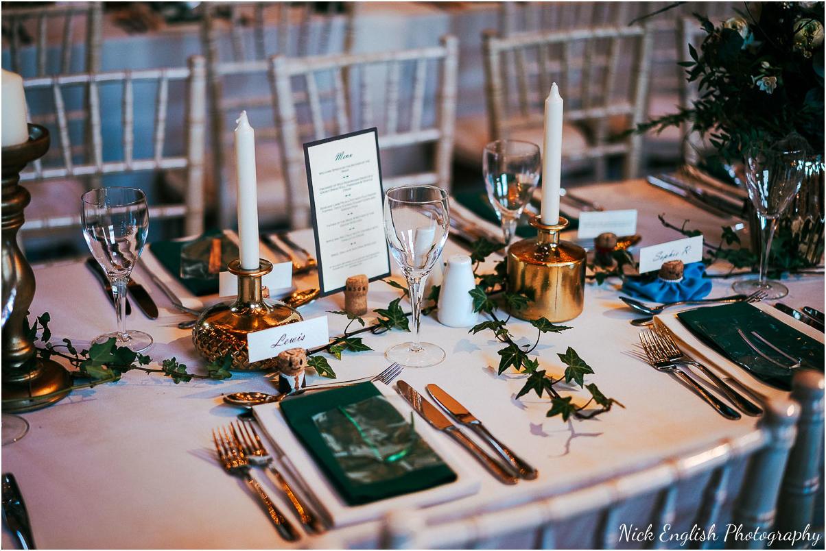Samlesbury_Hall_Winter_Wedding_Snow-71.jpg