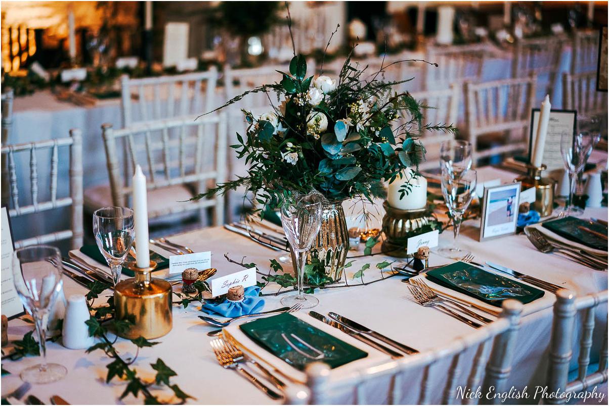 Samlesbury_Hall_Winter_Wedding_Snow-72.jpg