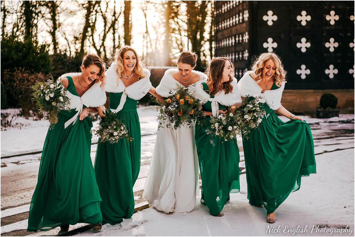 Samlesbury_Hall_Winter_Wedding_Snow-77.jpg