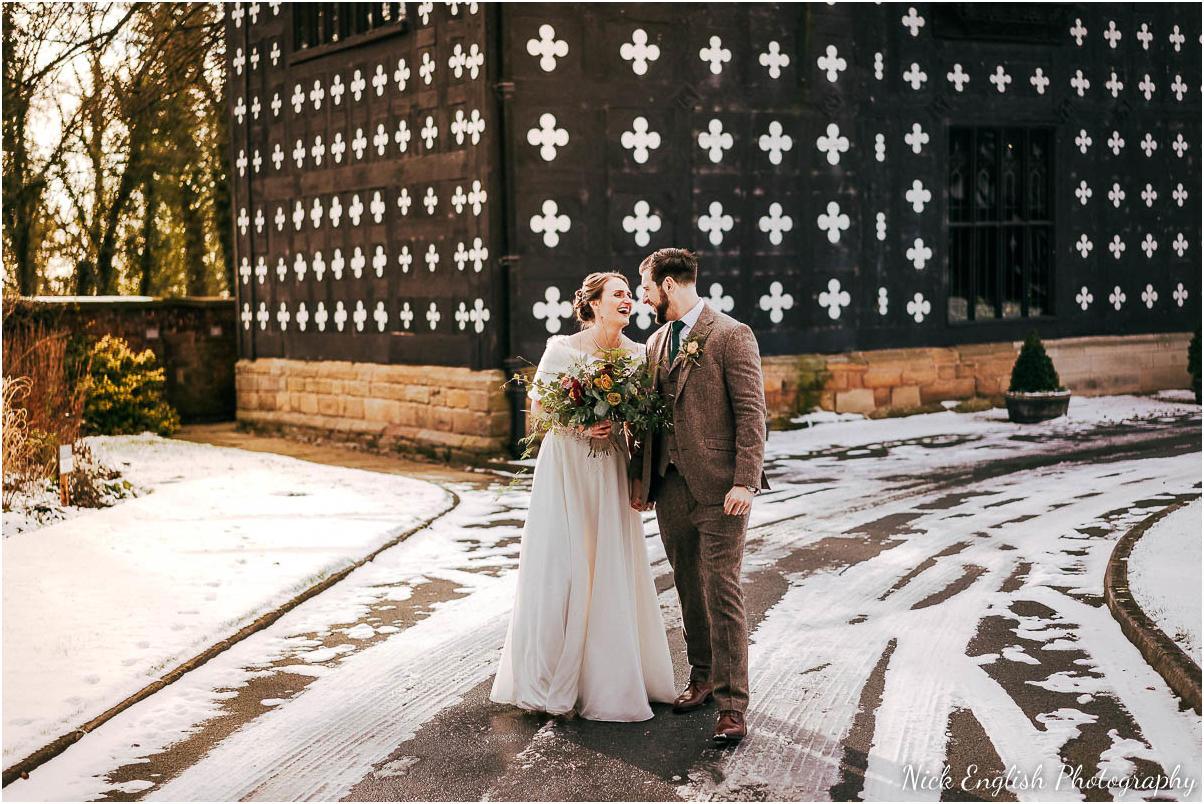 Samlesbury_Hall_Winter_Wedding_Snow-80.jpg