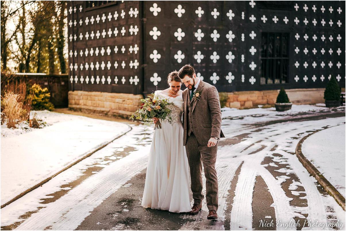 Samlesbury_Hall_Winter_Wedding_Snow-81.jpg