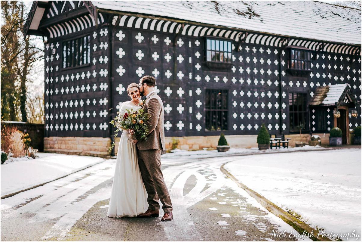 Samlesbury_Hall_Winter_Wedding_Snow-82.jpg
