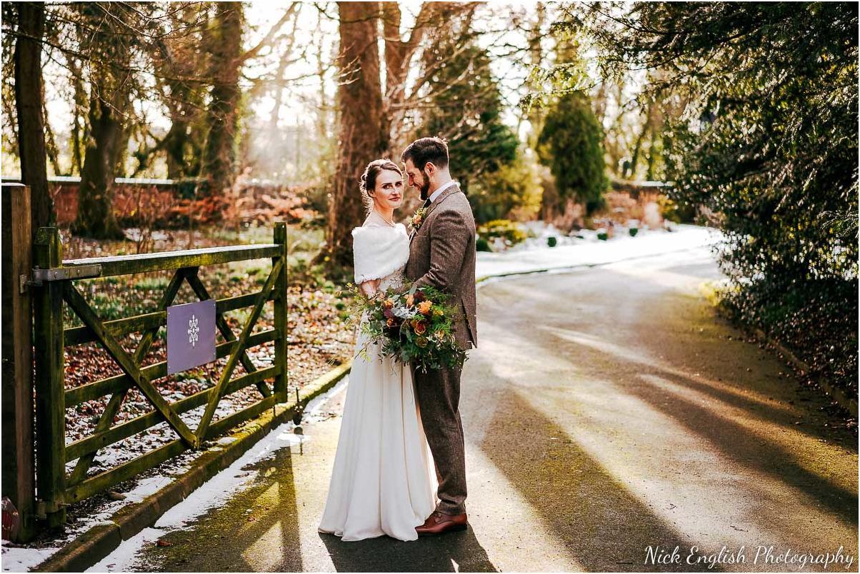 Samlesbury_Hall_Winter_Wedding_Snow-83.jpg