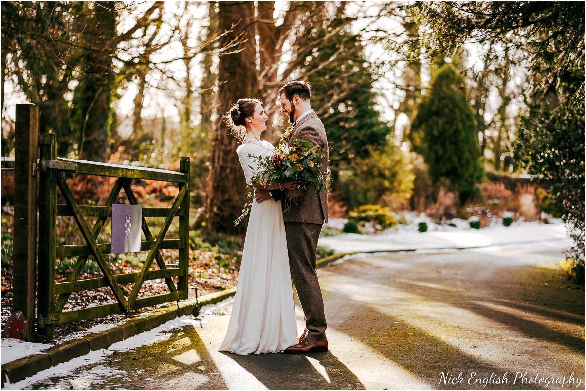 Samlesbury_Hall_Winter_Wedding_Snow-84.jpg
