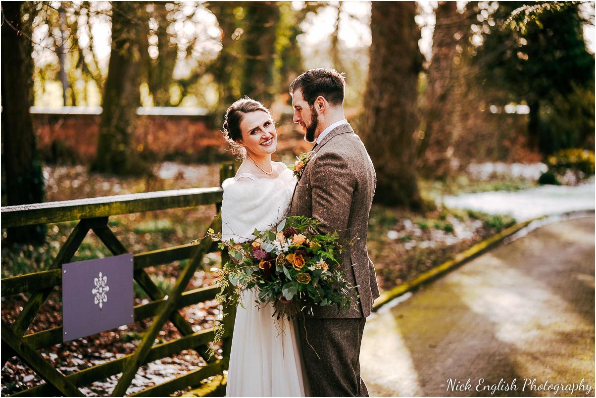 Samlesbury_Hall_Winter_Wedding_Snow-85.jpg