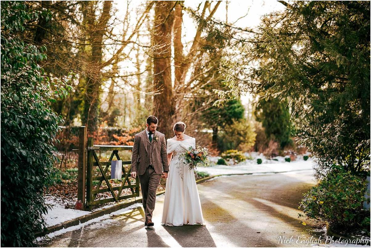 Samlesbury_Hall_Winter_Wedding_Snow-86.jpg