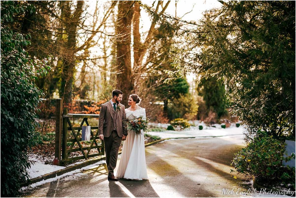 Samlesbury_Hall_Winter_Wedding_Snow-87.jpg
