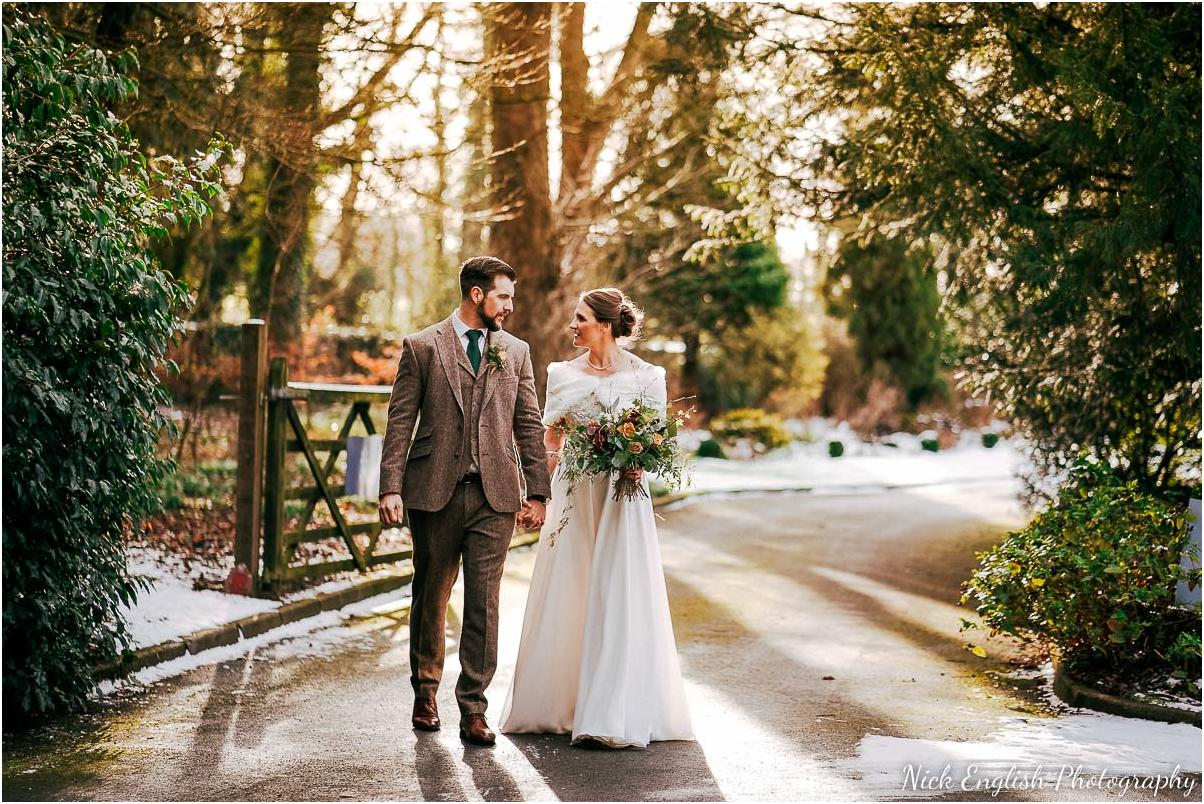 Samlesbury_Hall_Winter_Wedding_Snow-88.jpg