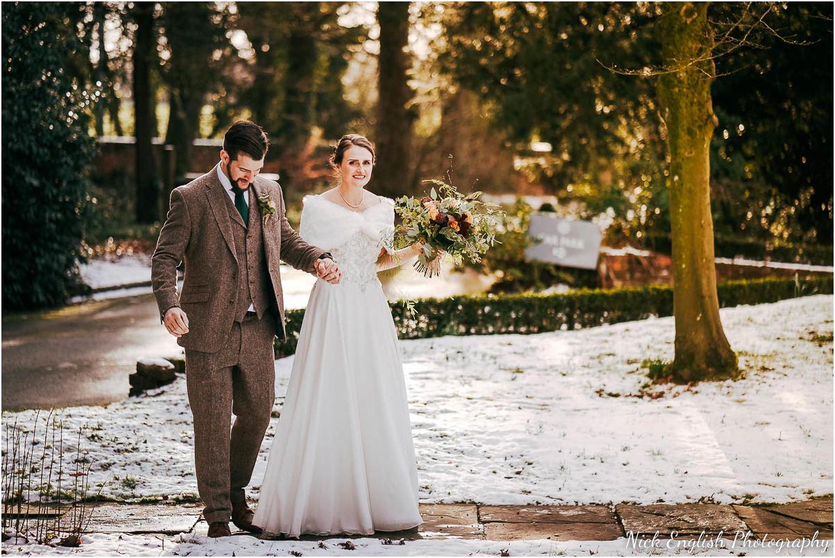 Samlesbury_Hall_Winter_Wedding_Snow-89.jpg