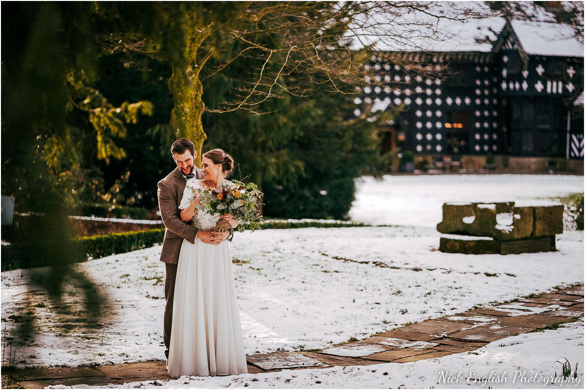 Samlesbury_Hall_Winter_Wedding_Snow-91.jpg