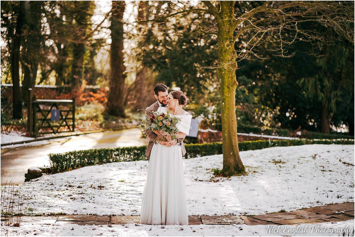 Samlesbury_Hall_Winter_Wedding_Snow-90.jpg