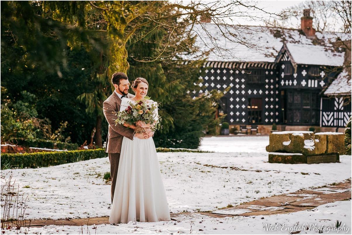 Samlesbury_Hall_Winter_Wedding_Snow-93.jpg