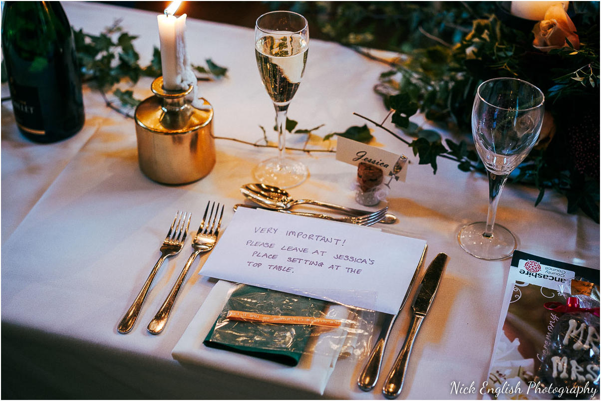 Samlesbury_Hall_Winter_Wedding_Snow-97.jpg